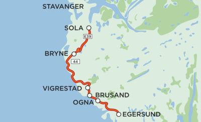 Skjermbilde 2018-11-07 kl. 09.26.51