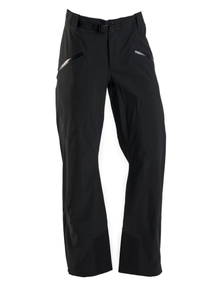 BlackdiamondRecon-Stretch-Pants-Men_lowres