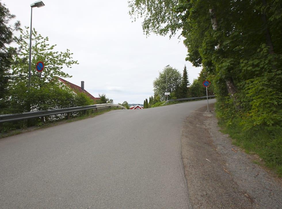 parkering_kolsås