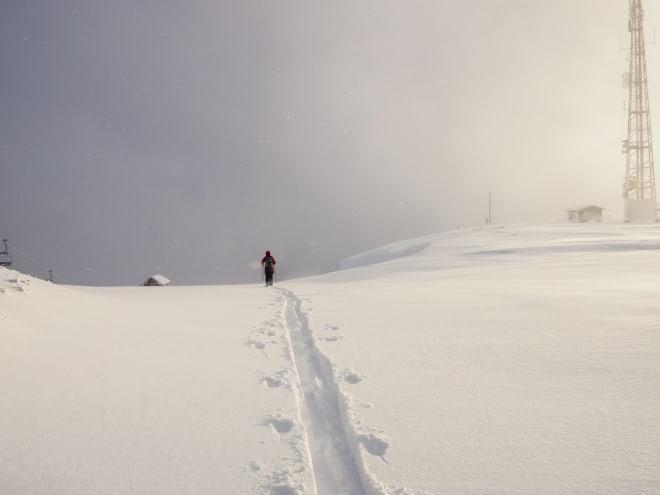4_Nos 1183 moh mot vesthenget med Hilde Strædet_ EspenKarlsen