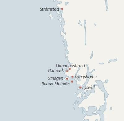 Skjermbilde 2017-06-02 kl. 09.31.53