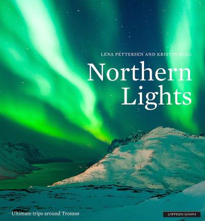 Northern lights forside 2-450595