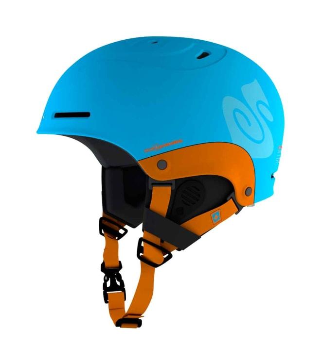 blaster-bird_blue-front