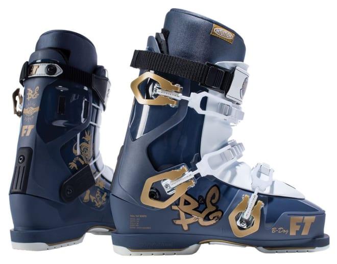 full-tilt-be-pro-ltd-skistovler-2019-265--2019-63180010-265
