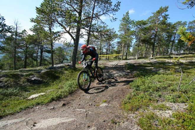 endurokonkurransen_skibotn-stifestival_foto-jan-arild-hansen-(10)