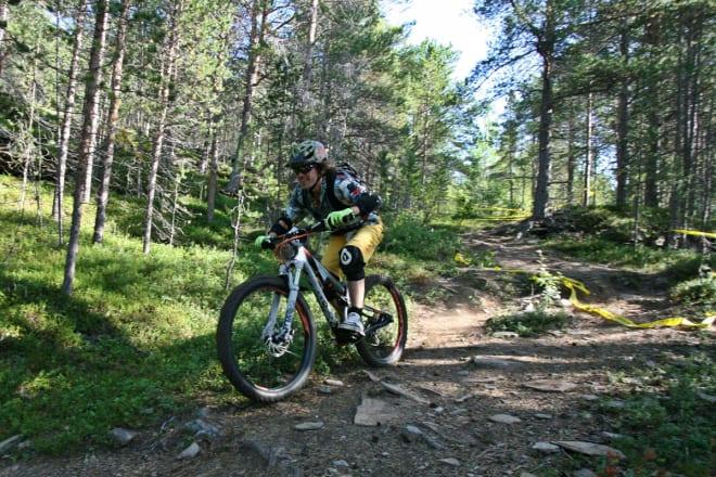 endurokonkurransen_skibotn-stifestival_foto-jan-arild-hansen-(1)