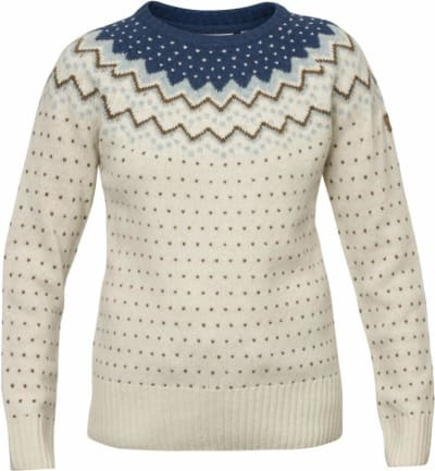 fjellreven_ovik_knit_sweater_women_89941_646-710x768