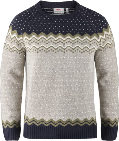 fjellreven_ovik_knit_sweater_81829_560