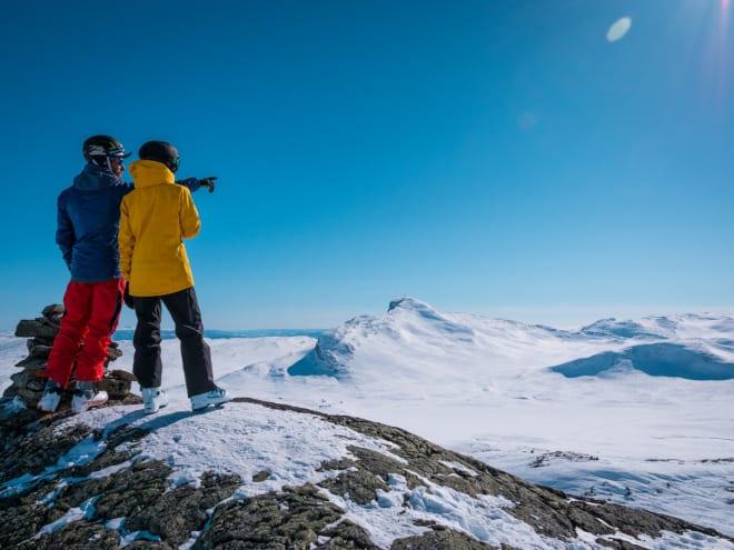 Fagerdalen-Chill-18