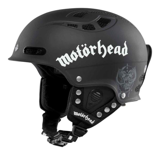 igniter_motorhead-true_black-front