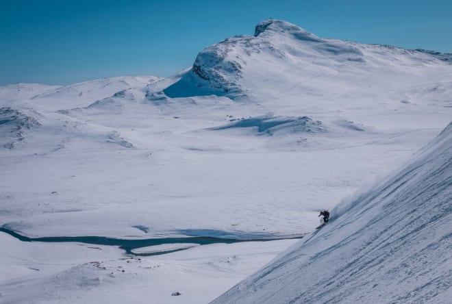 Fagerdalen-Chill-25