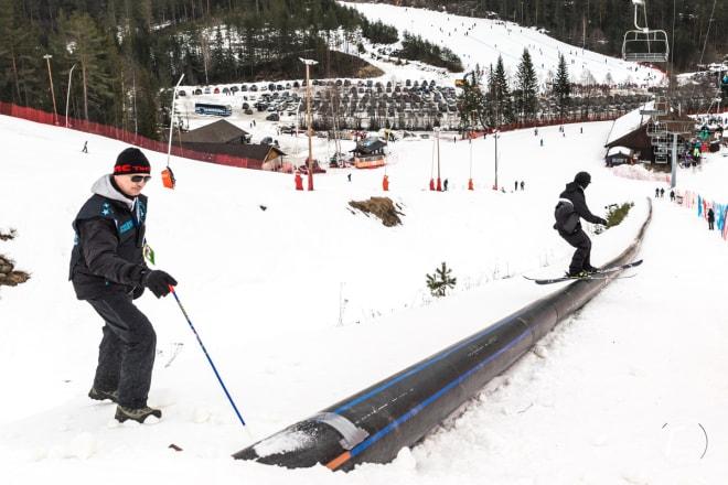 SnowStock---2017---Verdensrekord-RAIL---Tor-Magnus-Anfinsen---Tema-Foto---Dag2_-15