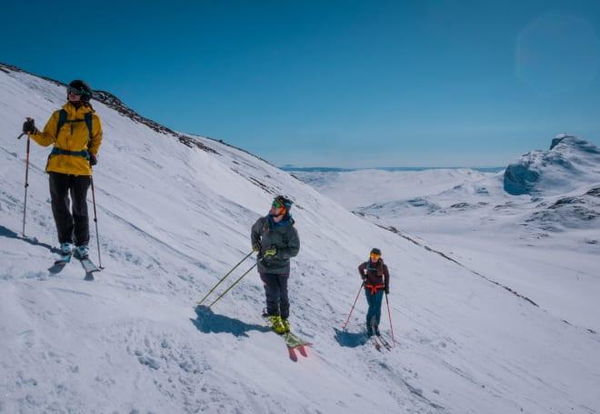 Fagerdalen-Chill-11