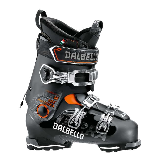 1718_DalbelloCollecion_Main_PANTERRA-MX-80-GW_DPM80M7G.BB