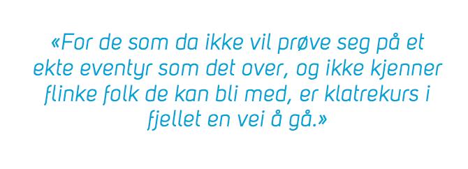sitat1