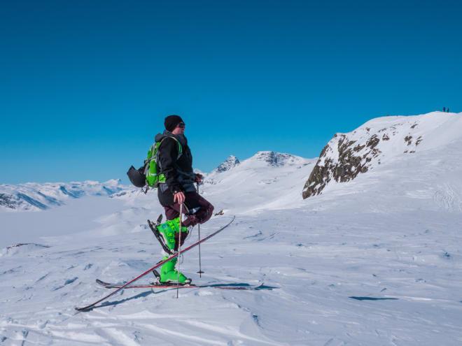 Fagerdalen-Chill-2(1)