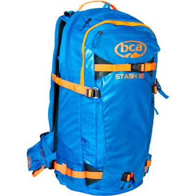 bca-stash-30-pack-blue-c1617003010_lowres