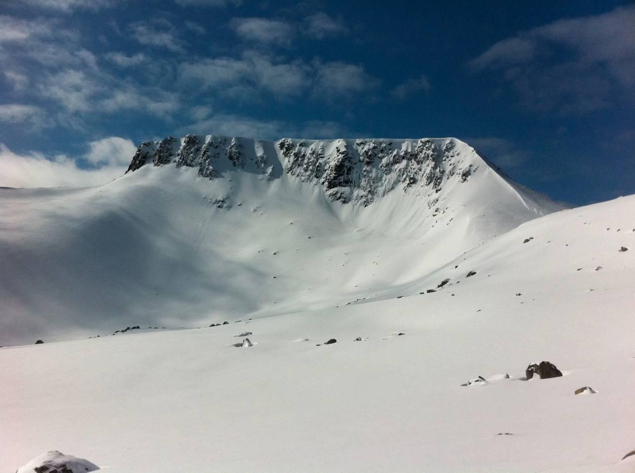 Skjermbilde 2015-03-17 kl. 09.57.19