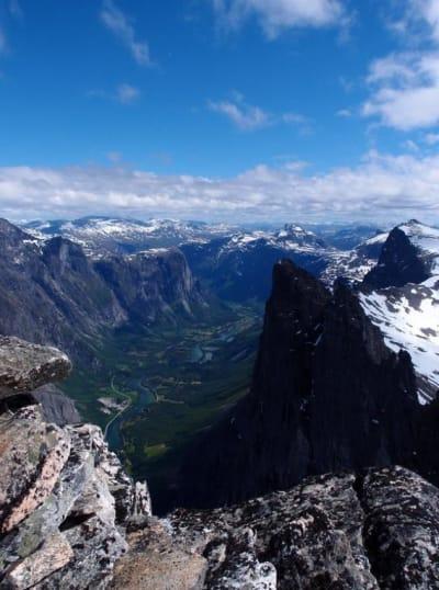 Foto: Romsdal.com