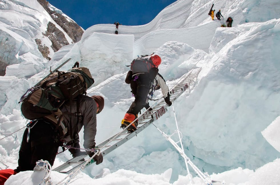 Everest_7