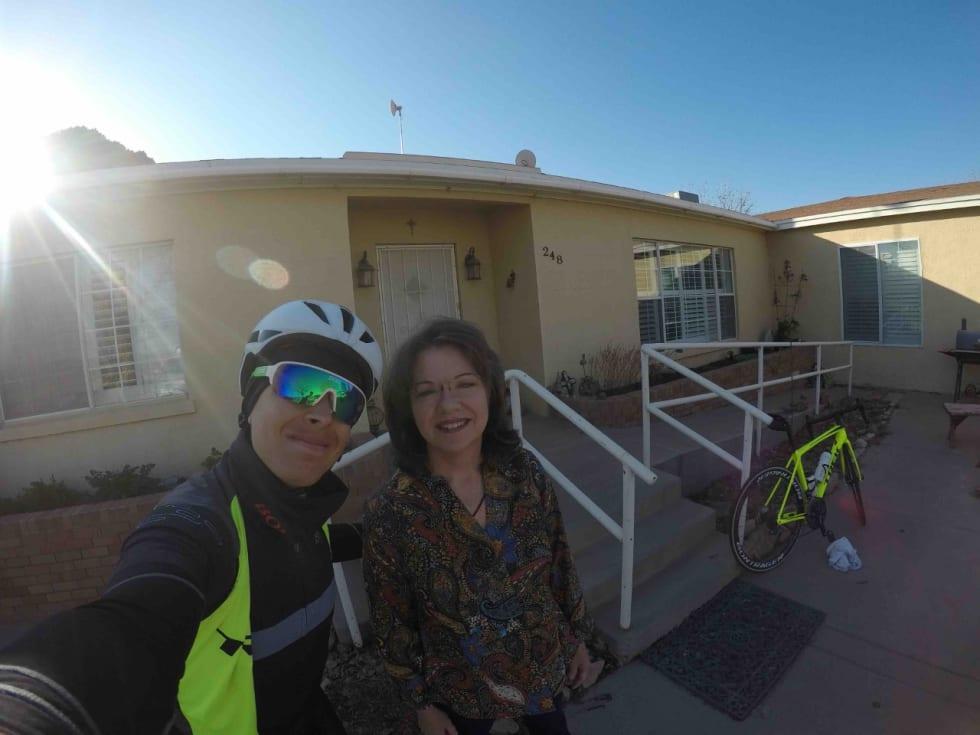 Jonas Orset New Mexico1