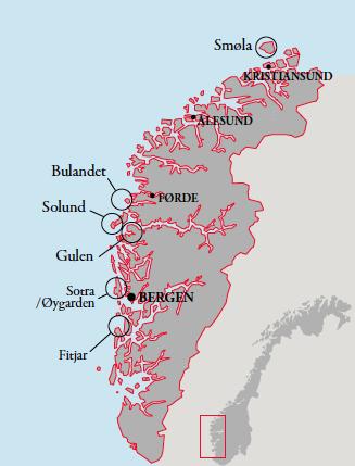 Skjermbilde 2015-08-13 kl. 10.15.31