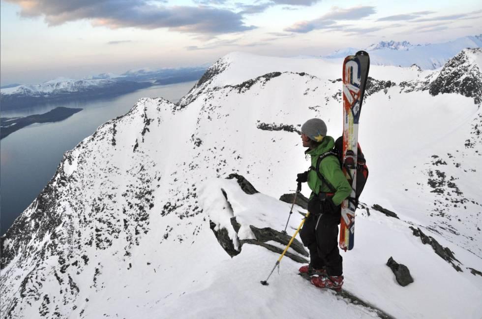 Skjermbilde 2012-01-26 kl. 16.04.59