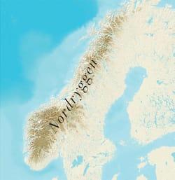 978_Kart-Nordryggen