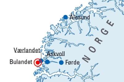 Skjermbilde 2014-05-26 kl. 10.18.13