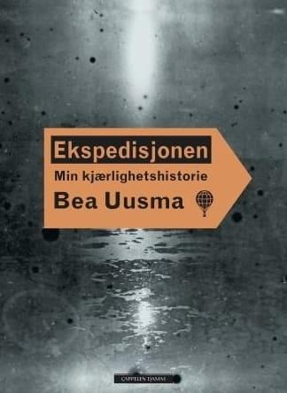 Skjermbilde 2014-12-03 kl. 10.08.28