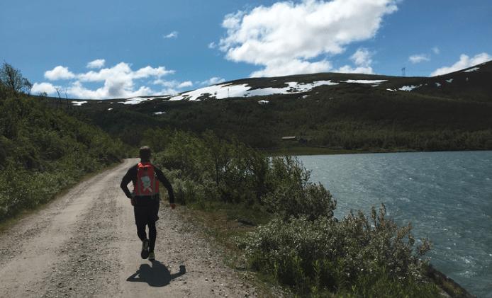Skjermbilde 2016-08-08 kl. 09.54.00