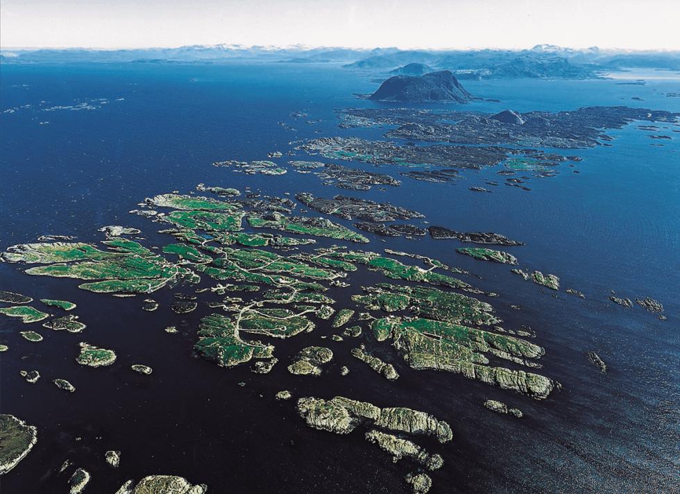 Skjermbilde 2015-08-13 kl. 10.20.38