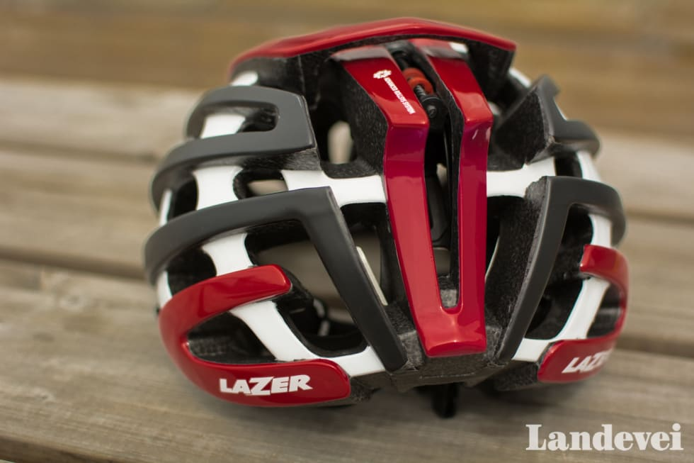 Lazer_Z1 (5 of 8)