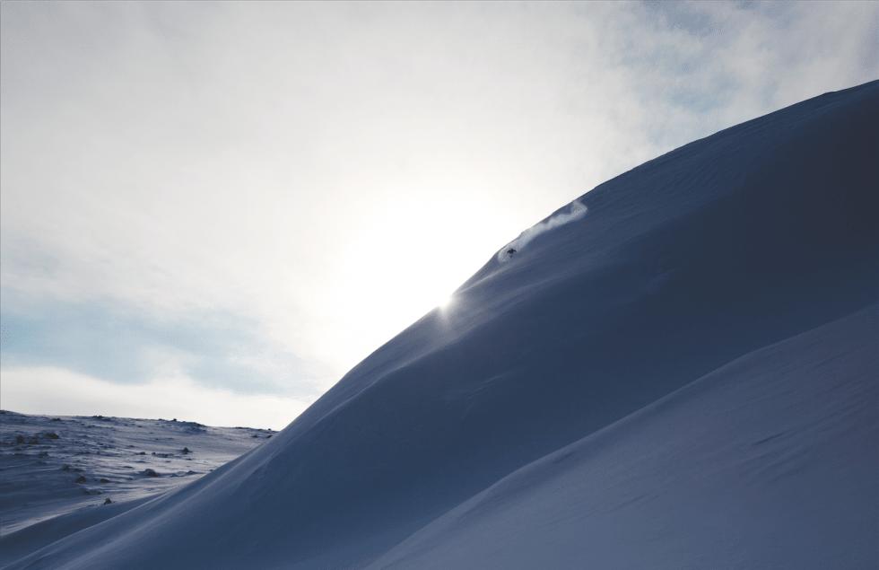 Skjermbilde 2015-02-24 kl. 10.19.27