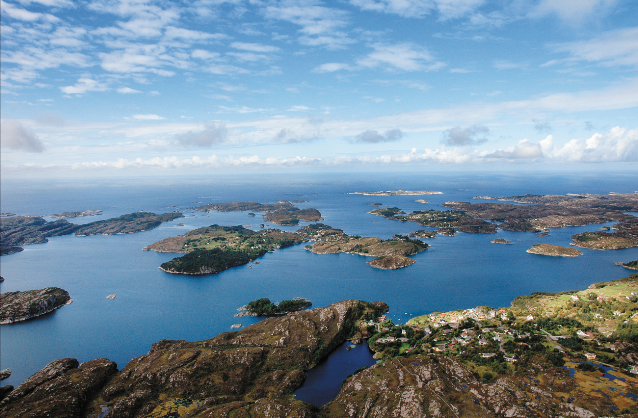 Skjermbilde 2015-08-13 kl. 10.29.58
