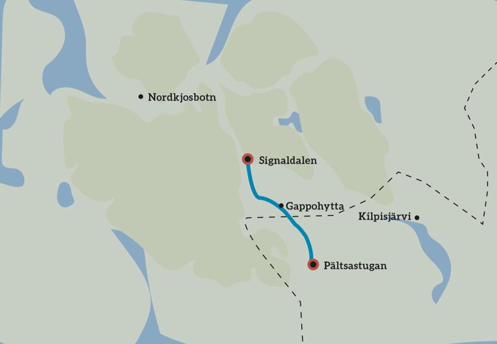 Tidenes_grensekryssing_Kart