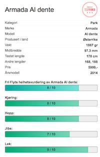 Skjermbilde 2015-02-10 kl. 10.31.10