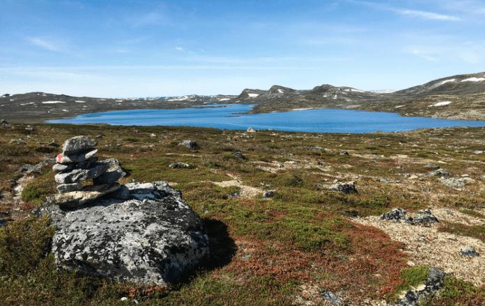Skjermbilde 2016-08-08 kl. 09.54.56