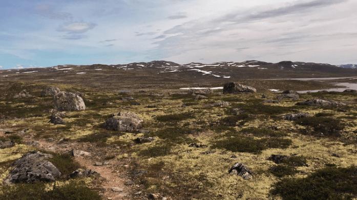 Skjermbilde 2016-08-08 kl. 09.55.28