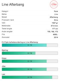 Skjermbilde 2015-02-10 kl. 10.34.10