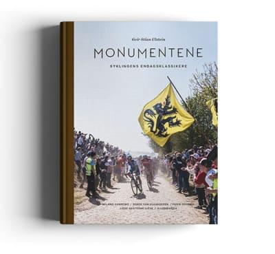 monumentene600_01