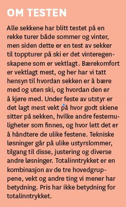 Skjermbilde 2013-12-11 kl. 10.36.24