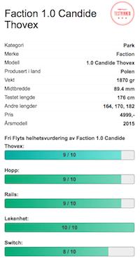 Skjermbilde 2015-02-10 kl. 10.37.52