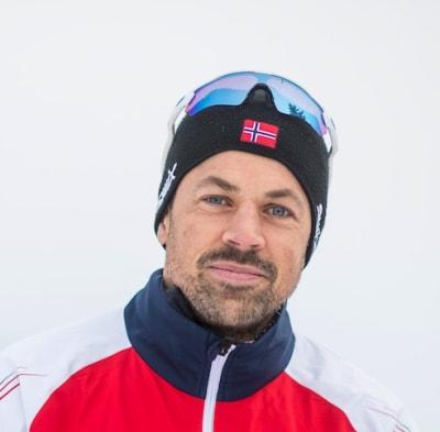 Skjermbilde 2019-01-21 kl. 10.40.20