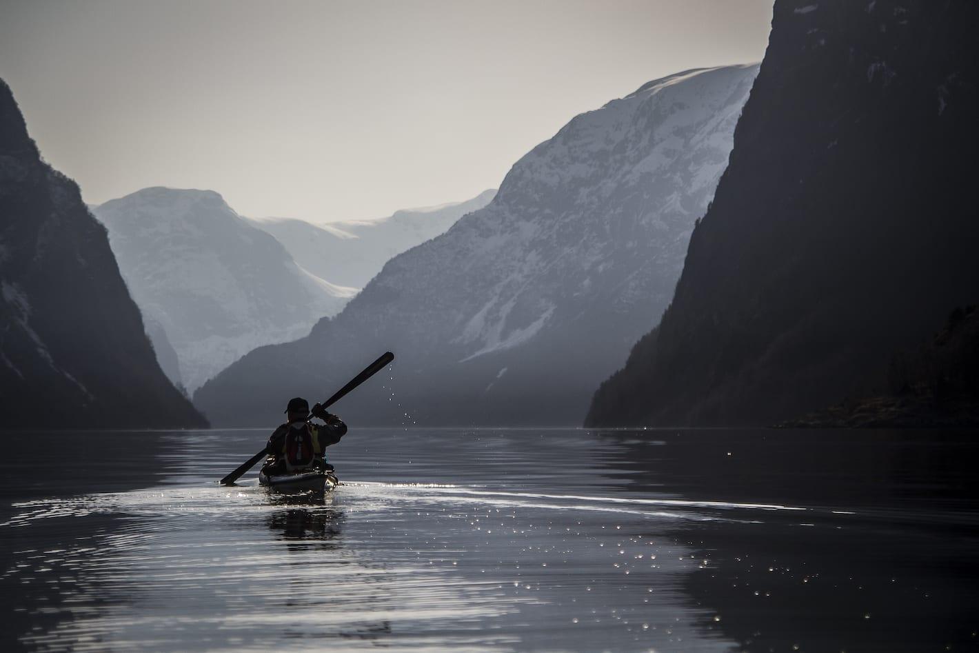 nærøyfjorden2
