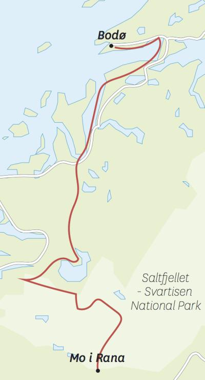Skjermbilde 2017-02-02 kl. 08.53.28