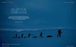 Skjermbilde 2013-11-20 kl. 14.00.48