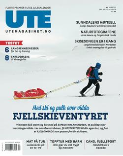 Skjermbilde 2013-11-05 kl. 09.16.47