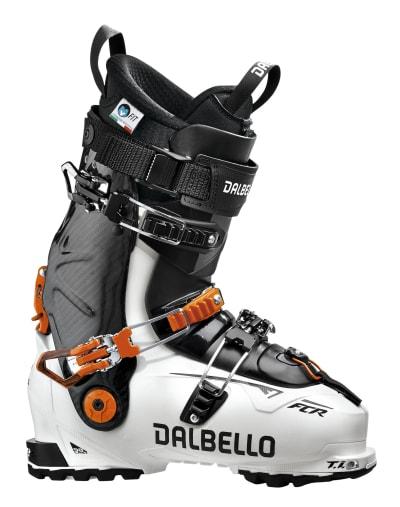 dalbello-LUPO-FACTORY_lowres