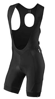 BUKSE: SWAT-shortsen har lommer på ryggen og på lårene.